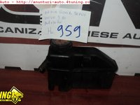 BAZIN LICHID SERVO VOLVO S 80 COD 30665496