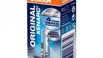 Bec auto Xenon pentru far Osram D2R 35W 1 Buc