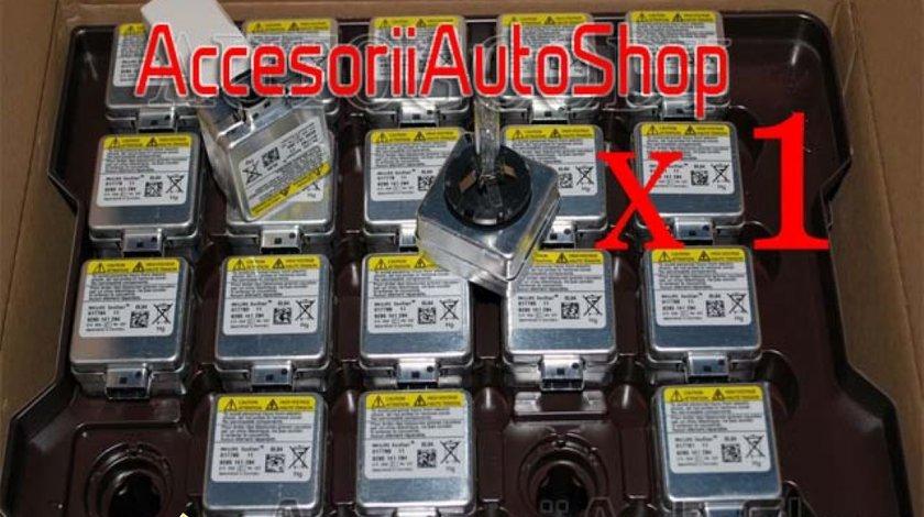 Bec D1S Philips 9285 141 294 210 Original Garantie
