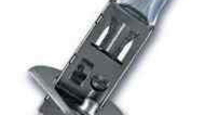 Bec, far faza lunga AUDI 100 (4A, C4) Producator OSRAM 64150CBI-02B