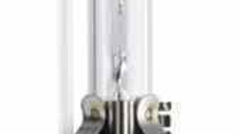 Bec far faza lunga MERCEDES-BENZ SL R129 Producator PHILIPS 85122XVC1