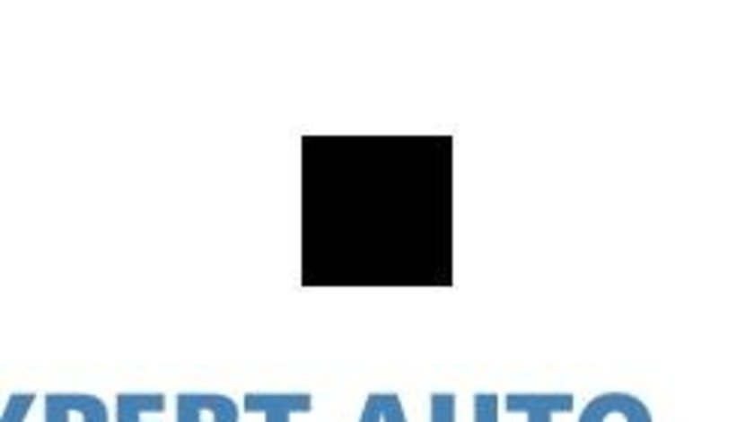Bec far faza lunga Opel Astra G (1999-2009)[T98,F70] #2 48005