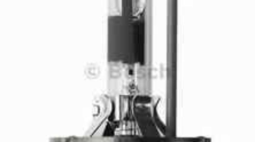 Bec far principal MERCEDES-BENZ C-CLASS combi S202 BOSCH 1 987 302 903