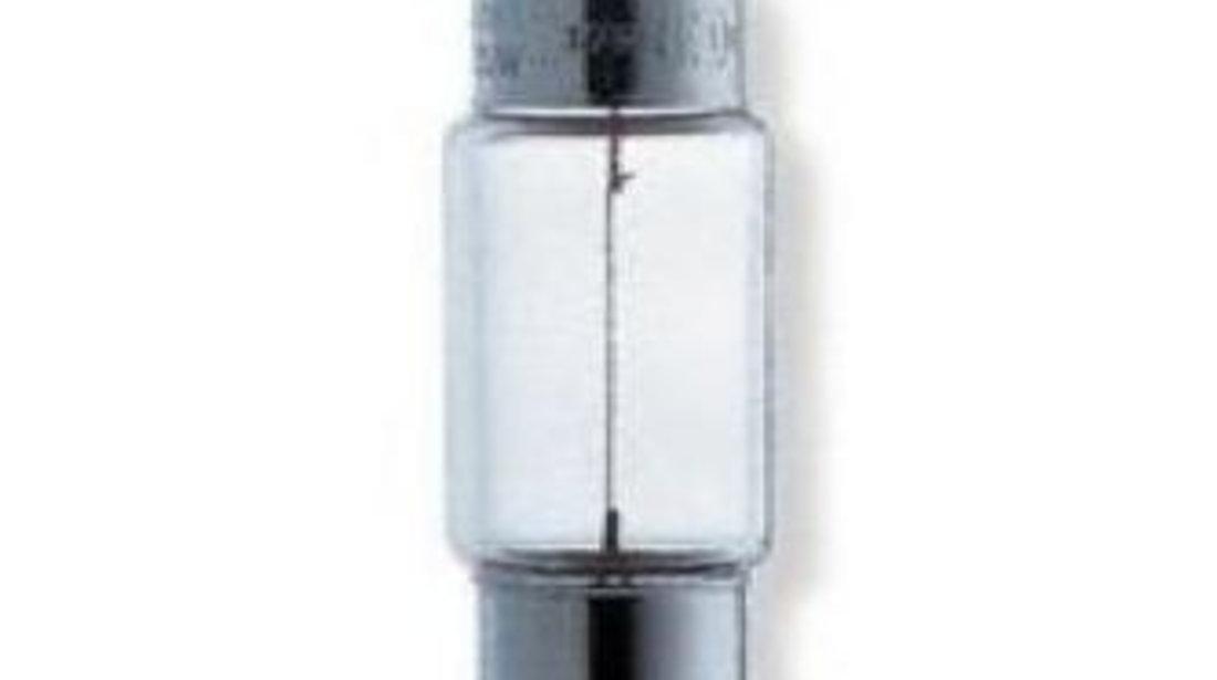 Bec lampa numar Mercedes V-Class (1996-2003) [638/2] #3 6461
