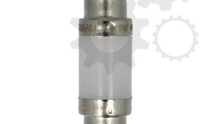 Bec lumina usa ALFA ROMEO 164 164 Producator OSRAM 6498CW-01B