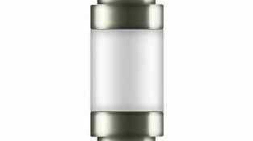 Bec lumini interioare MERCEDES-BENZ COUPE C124 Producator OSRAM 6498CW-01B