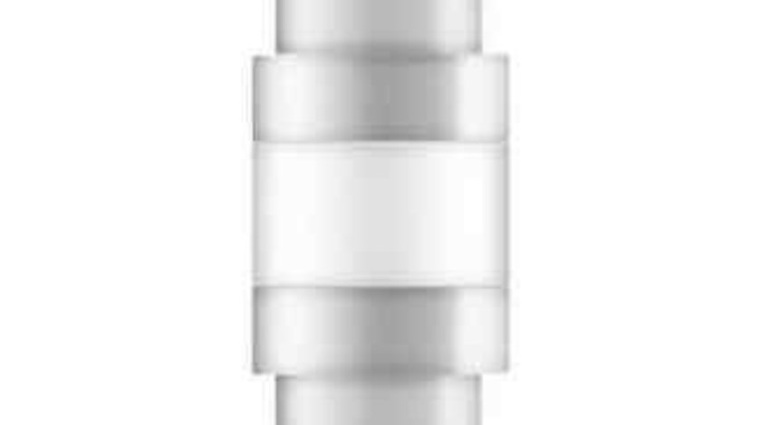 Bec, lumini interioare TOYOTA COROLLA Compact (_E9_) OSRAM 6497CW