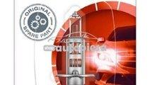 Bec Osram H1 12V 55W 64150-01B piesa NOUA