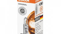 Bec Osram H1 12V 55W 64150
