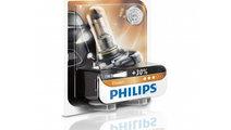 Bec Philips Premium HB4 12V 51W