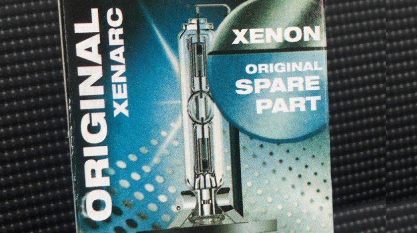 Bec Xenon D1S Osram - Reducere de Pret !!!
