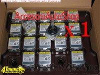 Bec Xenon D1S Philips Original Garantie