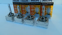 Bec Xenon D1S Philips original Germany