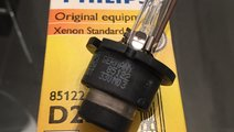 Bec Xenon D2s Philips Original ~ Garantie 12Luni