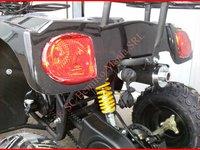 BEMI 125 Hummer 2 Noi Consumabile Casca si Livrare 24h