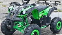 BEMI New Hummer 125M Casca Scule Consumabile Livra...