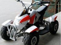 Bemi Shop Importator Comercializeaza Mini Atv 350/500 W LIVRARE GRATIS