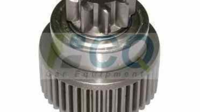 bendix electromotoror Producator LAUBER CQ2010374
