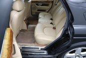 Bentley Arnage de vanzare