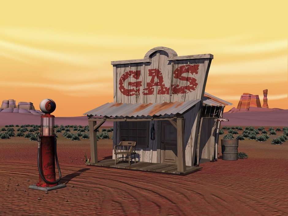 Benzina artificiala devine realitate. Sa fie asta salvarea noastra?