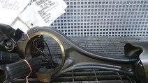 BIELA MOTOR MERCEDES SPRINTER SPRINTER 3.0 CDI - (...