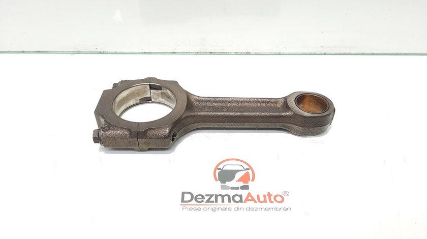 Biela, Opel Zafira B (A05) [Fabr 2006-2011] 1.9 cdti, Z19DT (id:414728)