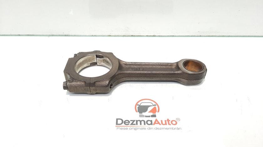 Biela, Opel Zafira B (A05) [Fabr 2006-2011] 1.9 cdti, Z19DT (id:414731)