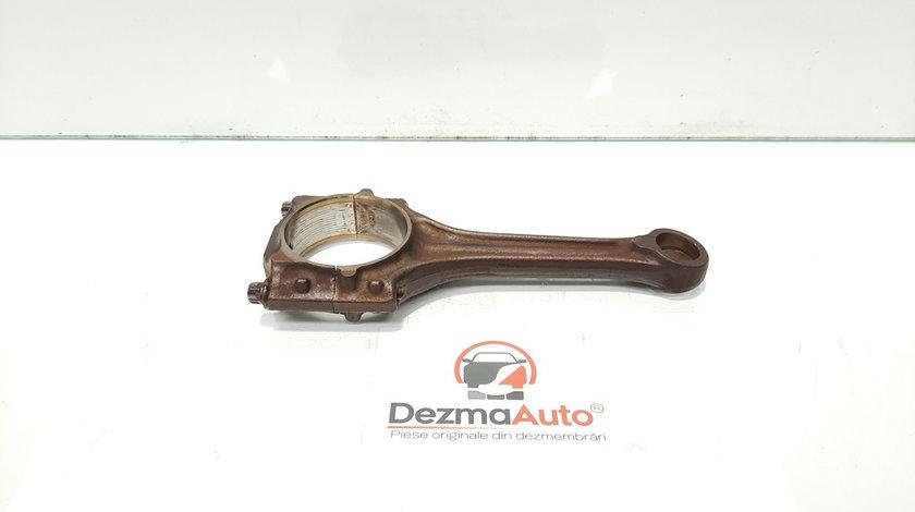 Biela, VW Passat (3B3) [Fabr 2001-2004] 2.0 B, ALT, 06BA (id:414714)