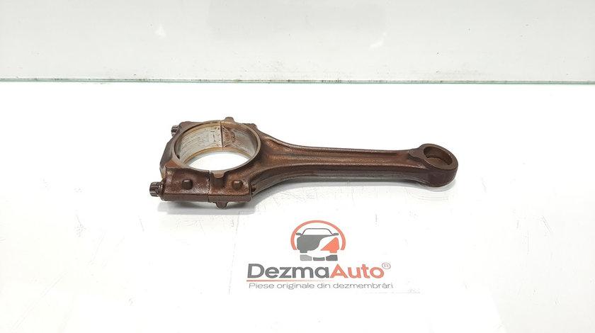Biela, VW Passat (3B3) [Fabr 2001-2004] 2.0 B, ALT, 06BA (id:414713)