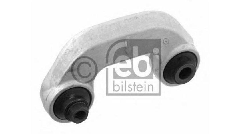 Bieleta antiruliu Audi A4 CABRIOLET (2002-2009) [8H7,B6,8HE,B7] #3 042533B