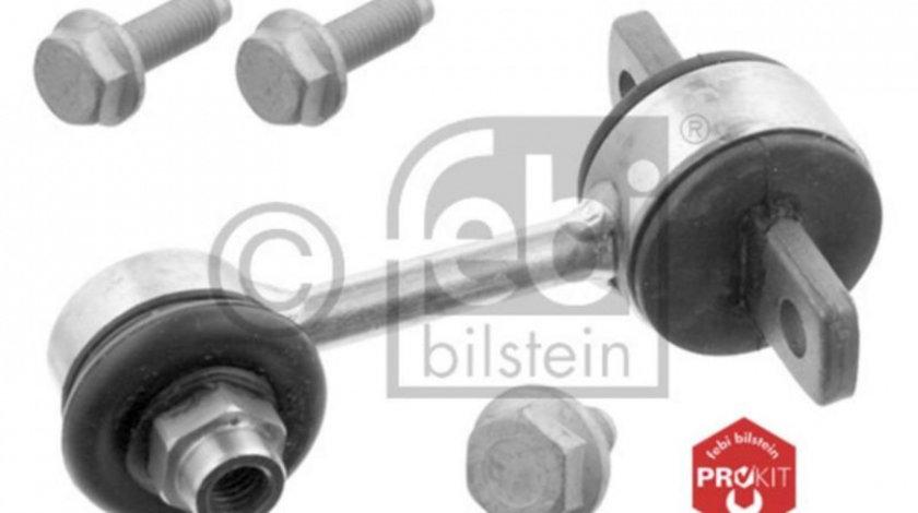 Bieleta antiruliu Audi A4 CABRIOLET (2002-2009) [8H7,B6,8HE,B7] #3 042508B