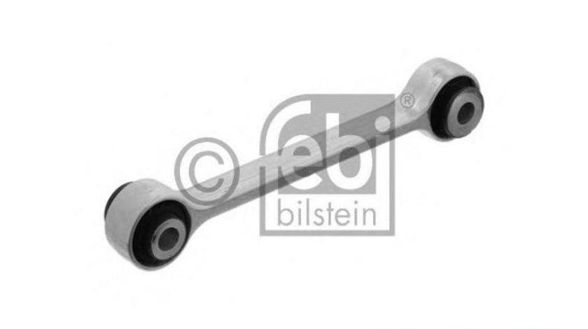 Bieleta antiruliu Audi A5 CABRIOLET (2009-2017) [8F7] #3 021788