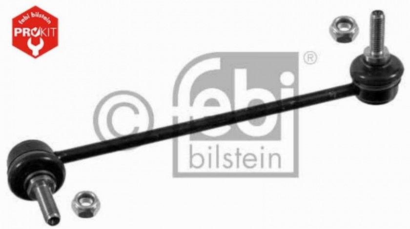 Bieleta antiruliu BMW Seria 5 (1995-2003) [E39] #2 042705B