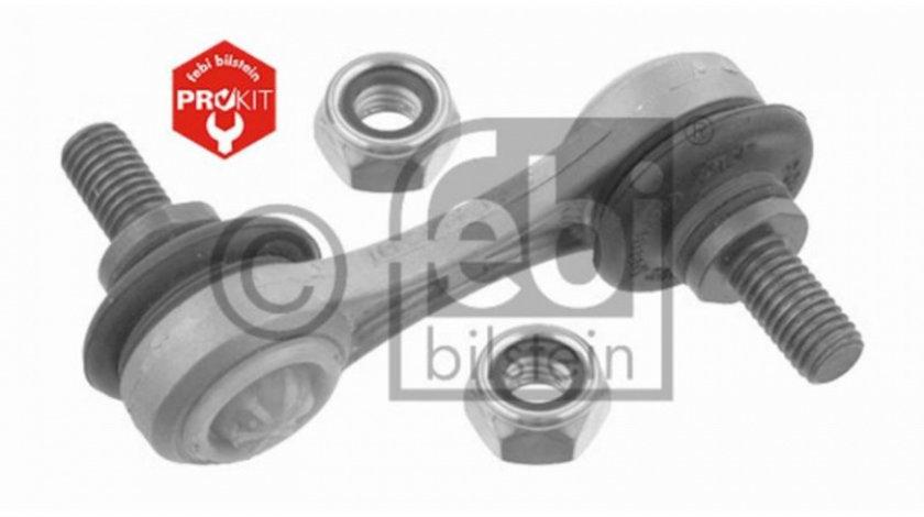 Bieleta antiruliu BMW Seria 5 (1995-2003) [E39] #2 042707B