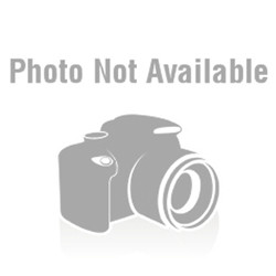 Bieleta antiruliu Hyundai SantaFe an 2006-2012 cod 548402B000
