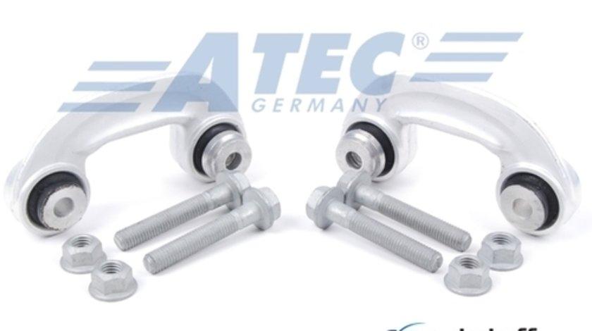 Bieleta antiruliu stabilizatoare stanga/ dreapta Audi, Skoda, VW
