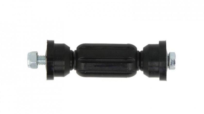 Bieleta bara stabilizatoare Mitsubishi Colt 6 (2004->2012)[Z3_A,Z2_A] #3 045422B