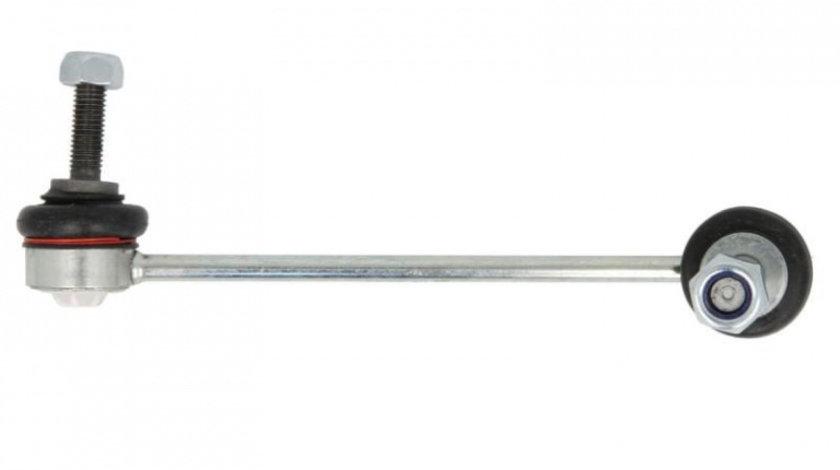 Bieleta bara stabilizatoare Porsche CAYMAN (2013->)[981] #2 0593245