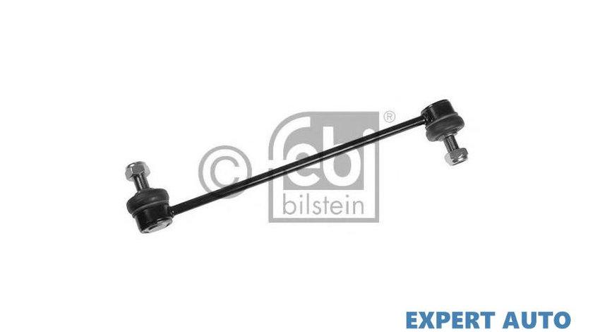 Bieleta bara torsiune Hyundai i30 (2011->)[GD] #2 0123AVF