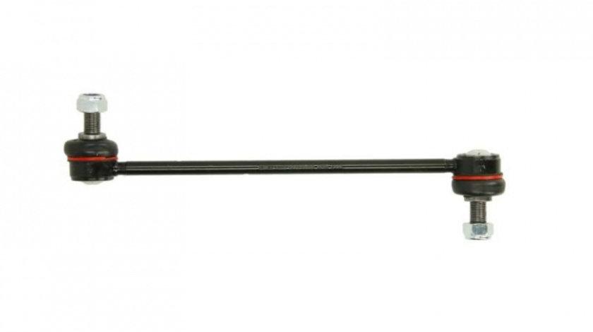 Bieleta bara torsiune Hyundai ix35 (2010->)[LM, EL, ELH] #2 0508092