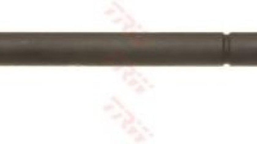 Bieleta directie ALFA ROMEO 155 (167) (1992 - 1997) TRW JAR640 produs NOU