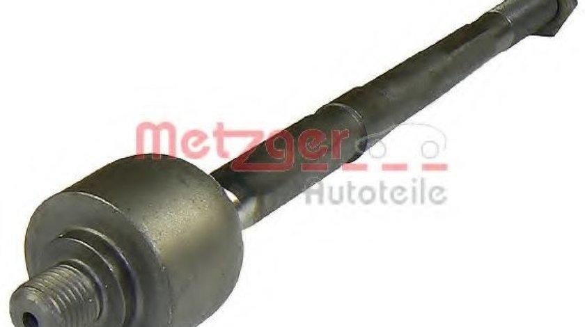 Bieleta directie FIAT LINEA (323) (2007 - 2016) METZGER 51022418 - produs NOU
