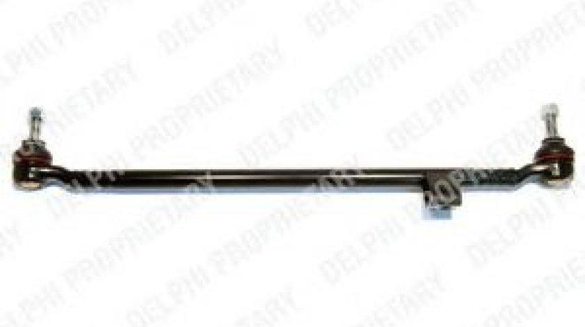 Bieleta, directie MERCEDES E-CLASS Cabriolet (A124) (1993 - 1998) DELPHI TL503 - produs NOU