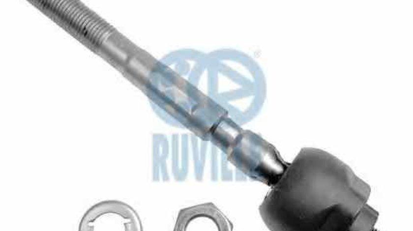 Bieleta directie ROVER 25 RF RUVILLE 917424