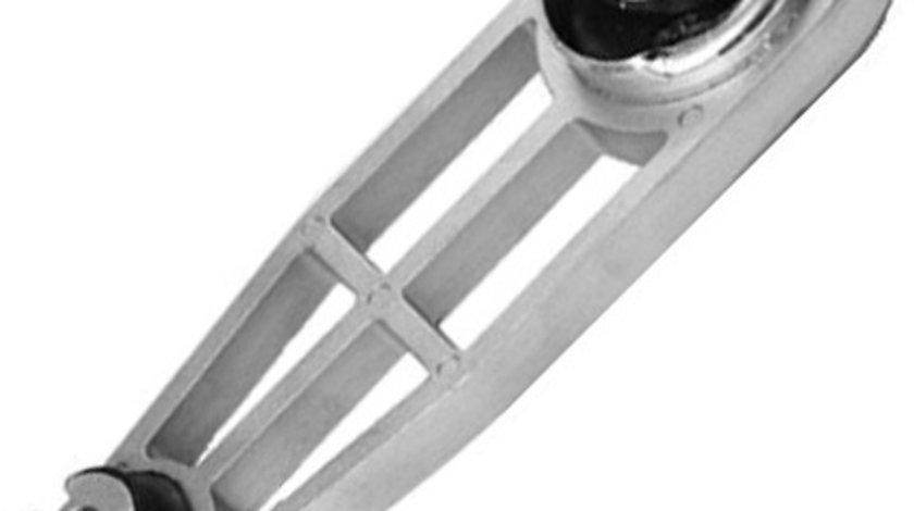 Bieleta inferioara cutie viteze Teknorot pentru Dacia Logan (Sedan, Combi, Express, VAN) 2004-2012, Sandero 06.2008-; Megane 2 2002-2012; Scenic 2003-2009, Grand Scenic 2004-; suport motor in spate