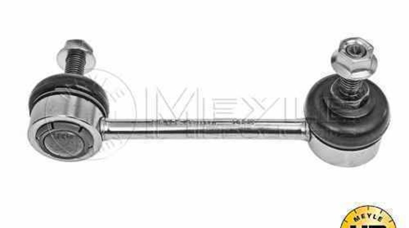Bieleta stabilizator antiruliu BMW X1 E84 MEYLE 316 060 0042/HD