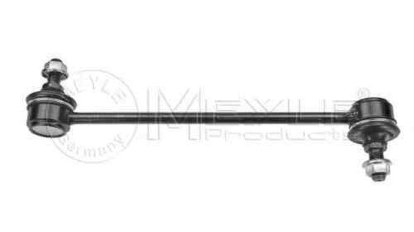 Bieleta stabilizator antiruliu CHEVROLET NUBIRA limuzina MEYLE 29-16 060 0006