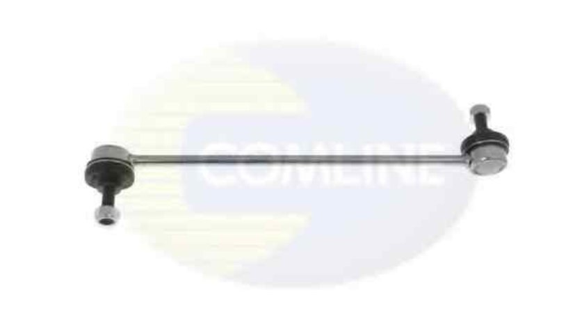 Bieleta stabilizator antiruliu FORD KUGA I COMLINE CSL7043