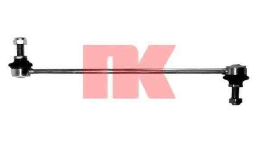 Bieleta stabilizator antiruliu FORD KUGA II (DM2) NK 5114809