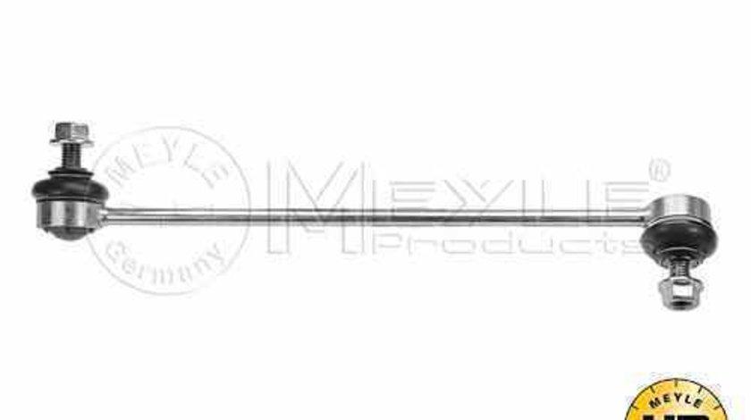 Bieleta stabilizator antiruliu HYUNDAI SANTA FÉ II (CM) MEYLE 37-16 060 0032/HD